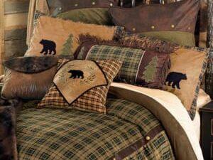 Accommodations, Fish Creek House | Horse-Friendly B&B | Whitehall, MT